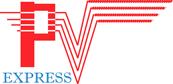 Phát Việt Express